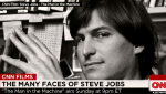 Steve Jobs -The Man In The Machine
